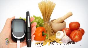 مرض السكري النوع الثاني