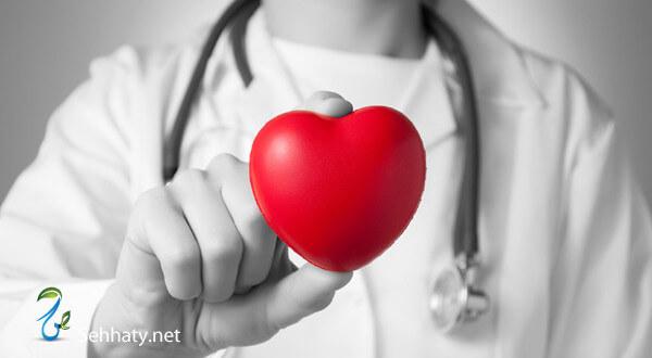 أمراض القلب والشرايين