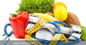 عشرة شائعات تخص الحميات الغذائية يهتم أخصائي التغذئية بأن تتجنبها