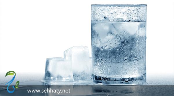 شائعات وحقائق عن الماء