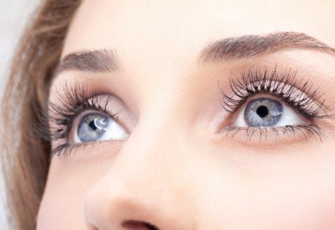 332766bf7 ستة نصائح للحفاظ على صحة العيون | صحتي