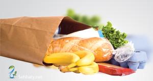 أخطاء خطرة نمارسها وتؤثر على سلامة الأطعمة
