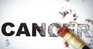 حقائق وشائعات عن مرض السرطان