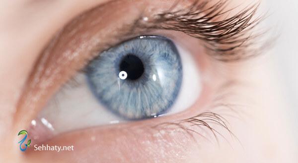 ممارسات يومية تؤثر على صحة العيون