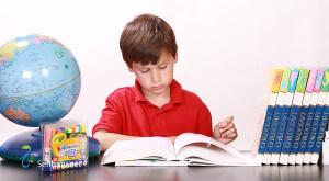 أطعمة لتحسين قدرات طفلك العقلية