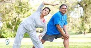 شائعات صحية عن الوزن