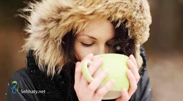 أطعمة تشعرك بالدفئ في الشتاء