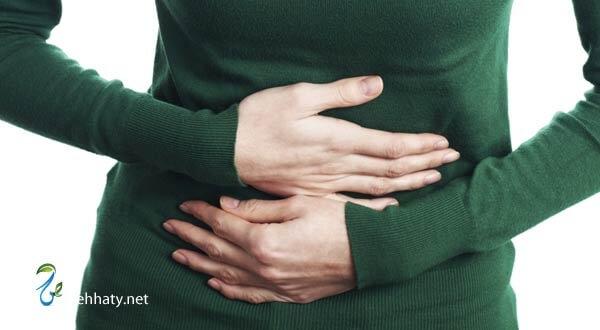 7 علاجات للتخلص من الإمساك