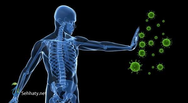 عادات تضعف جهازك المناعي