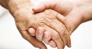مرض الألزهايمر