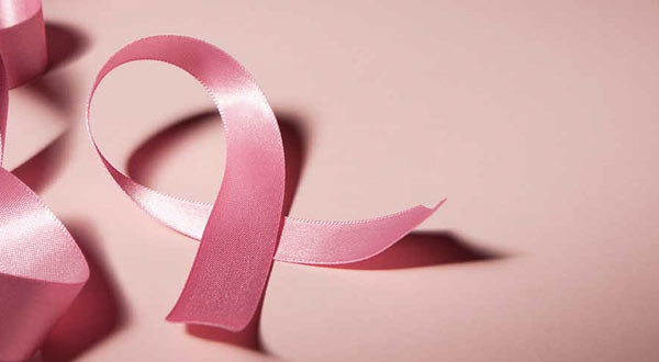 تناول الألياف في فترة المراهقة يقلل من احتمالية الإصابة بسرطان الثدي