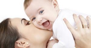 تحديات الرضاعة الطبيعية