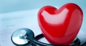 أطعمة لصحة القلب