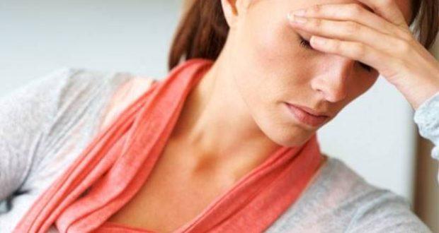خلل هرموني