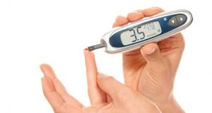 صيام مرضى السكري